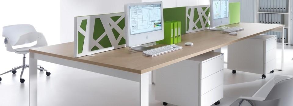 http://www.mobila-office.ro/Birouri-operationale/Gama-de-birouri-ZIG-ZAG/