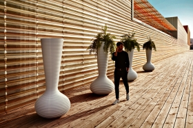 Mobilier Outdoor Bloom