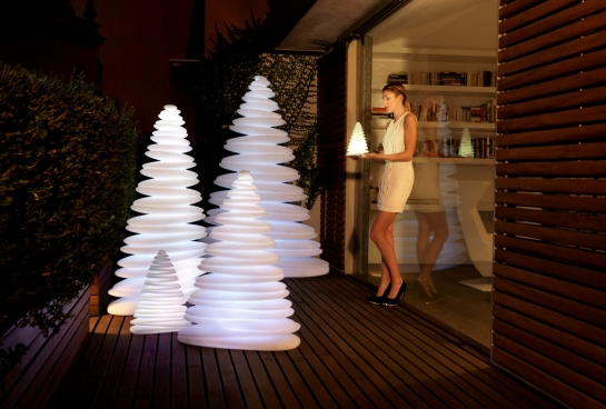 Mobilier Outdoor Chrismy