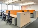 Proiecte Birouri Operationale Reglabile Drive