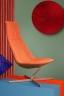Colectia de Fotolii Chic Lounge
