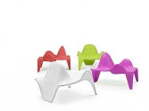 Mobilier Outdoor F3