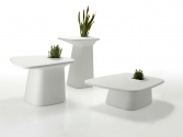 Mobilier Outdoor MOMA