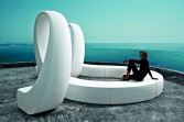 Mobilier Outdoor AND
