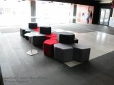 Nepi Rockcastle Timisoara -Corp A